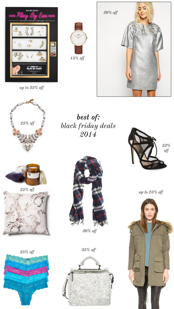 best-black-friday-deals-2014