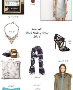 best-black-friday-deals-20141