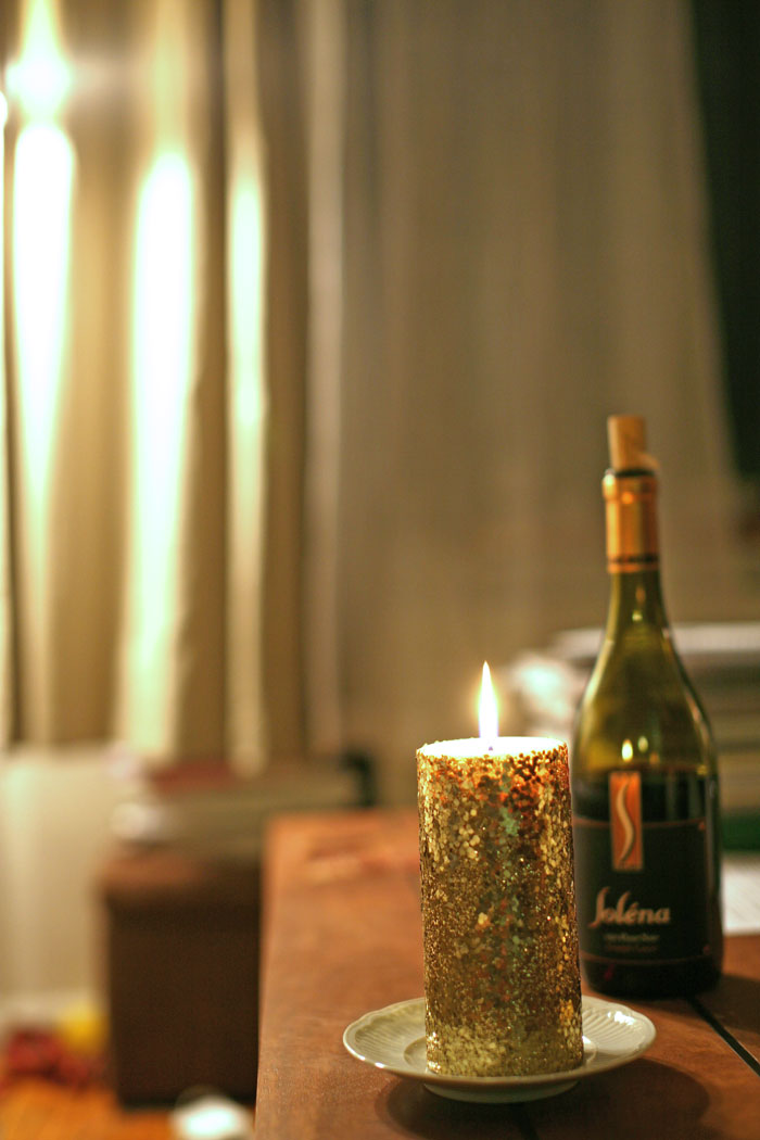 DIY-Glitter-Candle-1