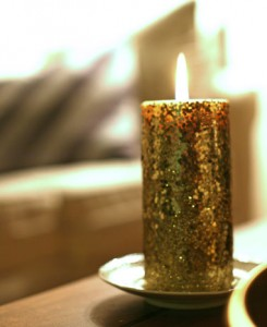 DIY-Glitter-Candle-2
