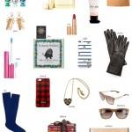 Gift-guide-2014-stocking-stuffer