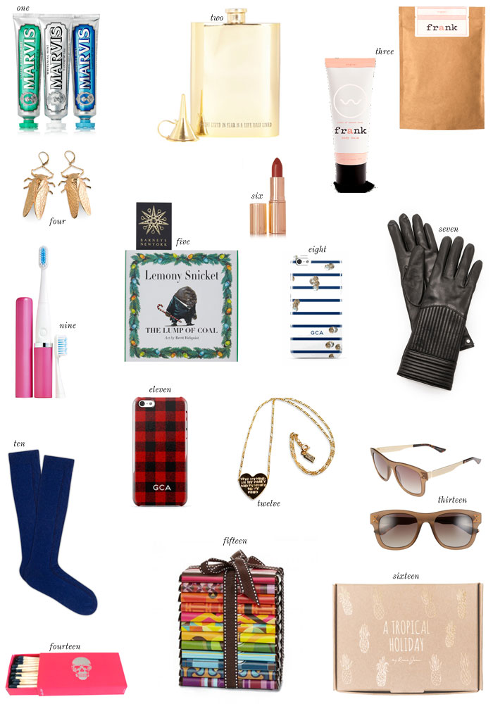 Gift-guide-2014-stocking-stuffer