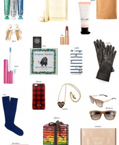 Gift-guide-2014-stocking-stuffer1