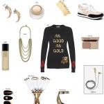 Megan-Runser-as-Good-as-gold-gift-guide