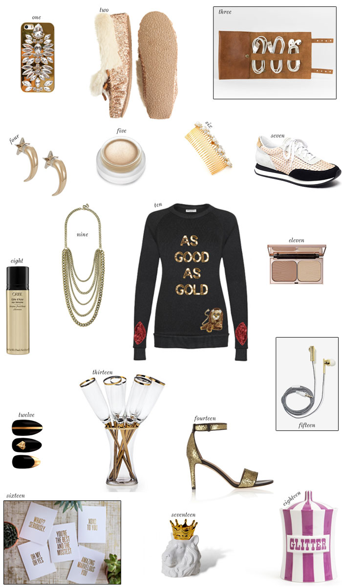 Megan-Runser-as-Good-as-gold-gift-guide