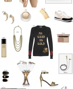 Megan-Runser-as-Good-as-gold-gift-guide1