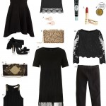 New-Years-Eve-What-to-Wear