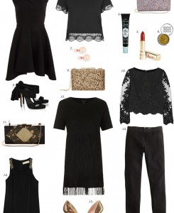 New-Years-Eve-What-to-Wear1