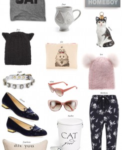 cat-lady-gift-guide-20141