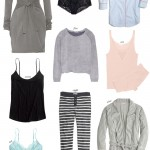 comfy-cozy-downy-rip-your-clothes-on