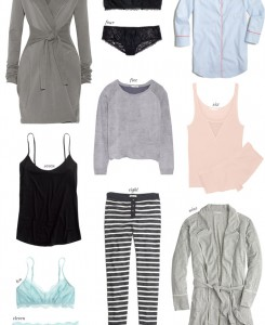 comfy-cozy-downy-rip-your-clothes-on1