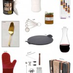 gift-guide-2014-foodie