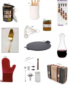 gift-guide-2014-foodie1