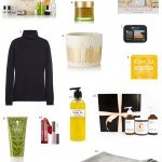 gift-guide-eco-chic