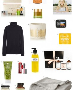gift-guide-eco-chic1