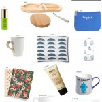 gift-guide-for-the-coworker-2014