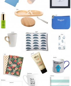 gift-guide-for-the-coworker-20141