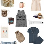 gift-guide---for-the-homebody