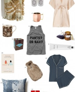 gift-guide-for-the-homebody1