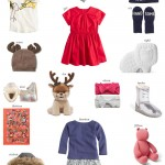 gift-guide-for-the-wee-ones-2014
