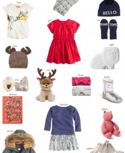 gift-guide-for-the-wee-ones-20141