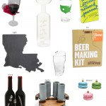 Gift Guide: Wit & Wonder!