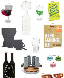 nordstrom-wit-and-wonder-gift-guide1