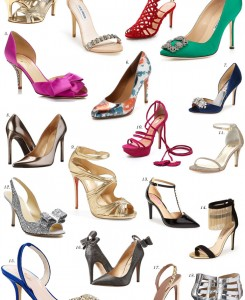 party-shoes1