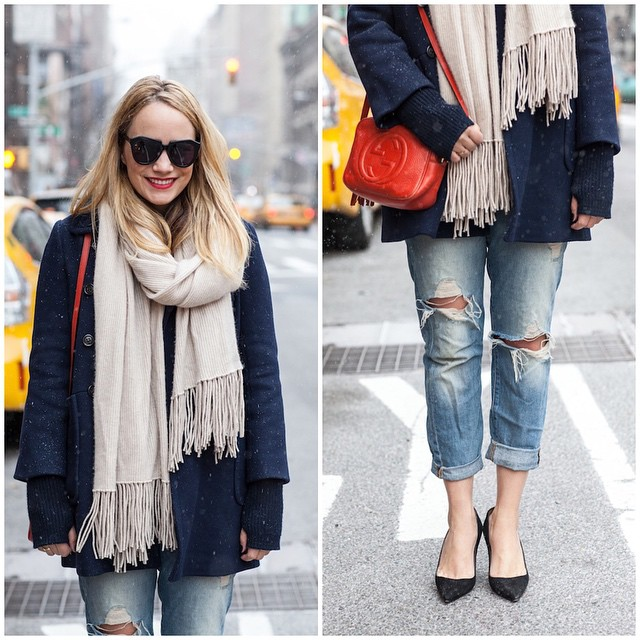 on the blog today... @liketoknow.it www.liketk.it/Rsoo #liketkit : @lydiahudgens