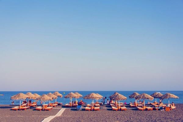 black-beach_-santorini_1
