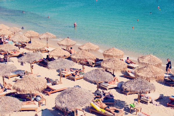 elia-beach-umbrellas_-mykonos