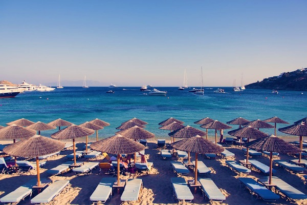 mykonos-light-blue-beach-chairs