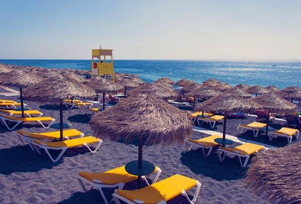 yellow-chairs_-santorini_1