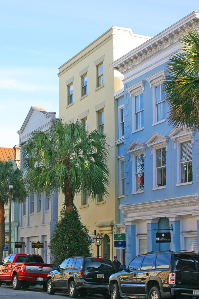 Charleston-Trip-1