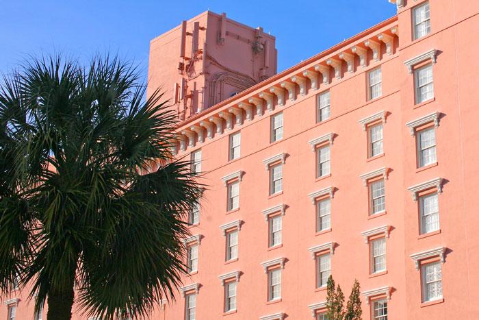 Charleston-Trip---Mills-House