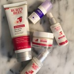 Drugstore Beauty: Everyday Skincare.