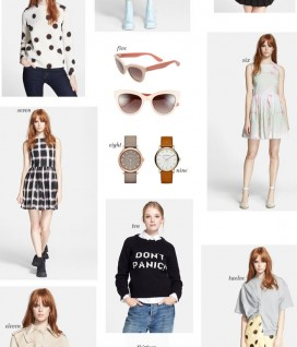 marc-by-marc-jacobs-nordstrom