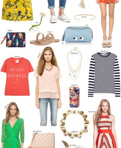 wish-list-spring-2015