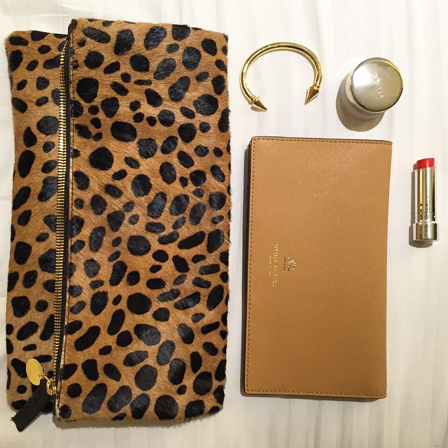 tonight's essentials! @liketoknow.it www.liketk.it/19Aas #liketkit