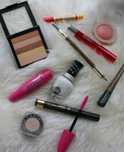 Drugstore-Beauty-CVS-Spring-Must-Haves