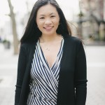 Stripe Talk: Alex Woo.