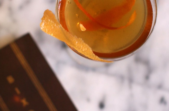 bacon-infused-bourbon-old-fashioned