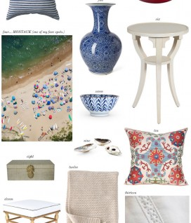 blue-and-white-home-accessories