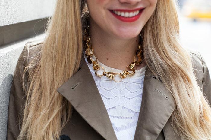 lulu-frost-signet-necklace