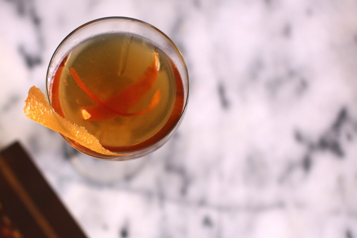 recipe-bacon-infused-bourbon-old-fashioned