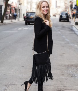 rorin fringe bag 2