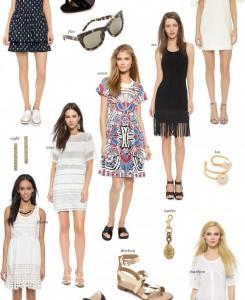shopbop-sale-picks-2015