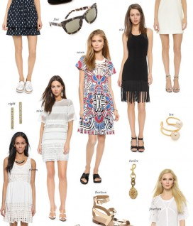 shopbop-sale-picks-2015