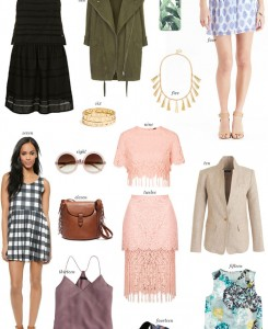 spring-must-have-items-under-$200