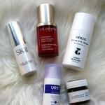 The Five Best Eye Creams.